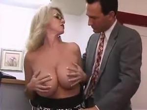 boss fucks sexy secretary porn movies