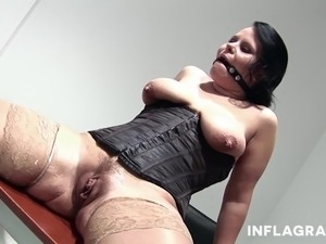 mature lesbian acts tube