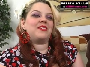 amaeture huge wife black guy