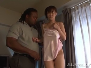 couples sex small dick
