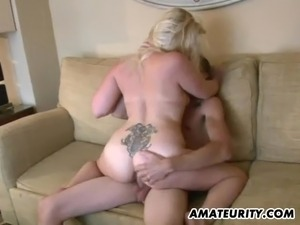 free girlfriends threesome videos