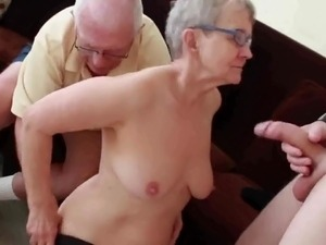 nasty grandpa fucks girls movies