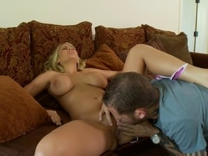 free gallleries bang my wife anal