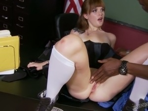 sexy brunettes gettin fucked gy style