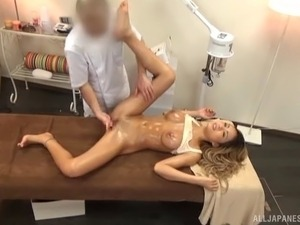 free boobs massage videos