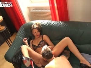 free foot fetsish movies footsie babes