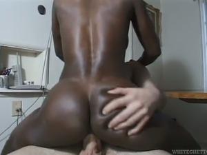hot cheerleader with sexy boobs
