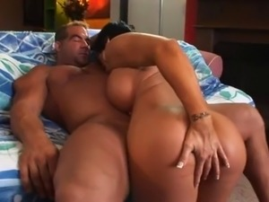 cougars sex videos