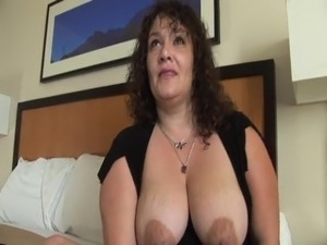 xhamster unique mommy porn videos