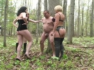 milfs anal sex pain screams