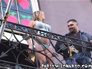 drunk young girl forced