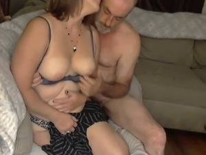 free mommy and son sex movies