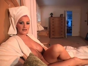 latina strapon sex movies