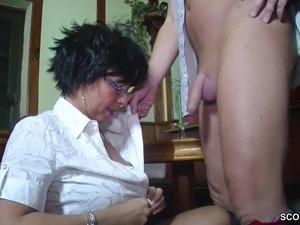 anal crazy german lesbian