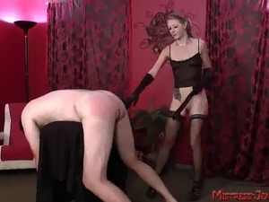 mistress sissy maid movies couples