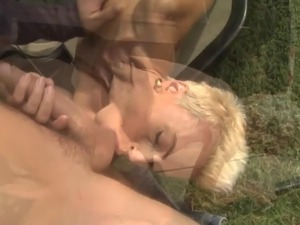 very young boys nude videos