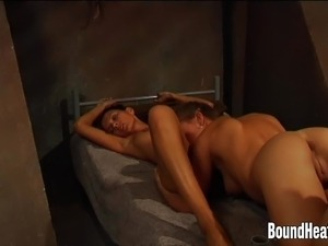 sex slave erotic posts stories