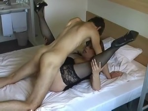 sweet hot sexy young boy vids