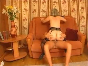 real amateur wife facial cumshot compilation