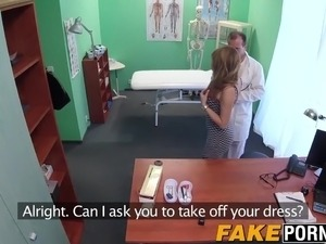 sex with doctor video