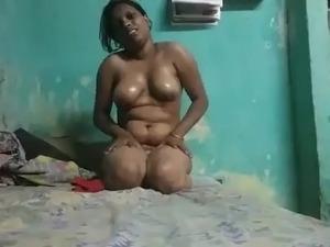 Car wash nude girl gif