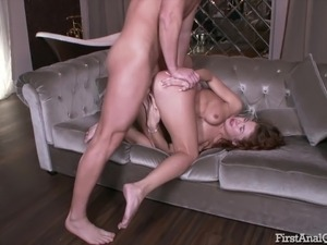 wife first wmw threesome free video