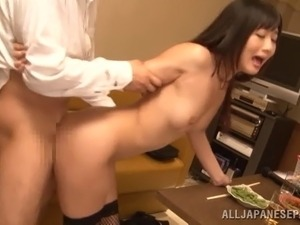 sexy drunk girls pissing