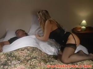 sleeping sex drunk videos