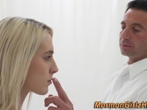 image Les mormon binds for oral