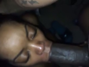 African pussy porn