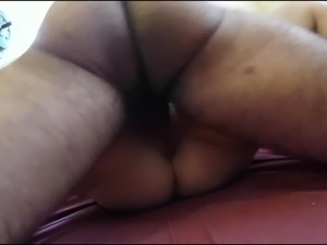 missionary position fuck videos