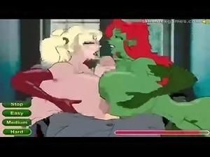 erotic prison sex stories