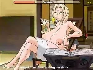 naruto henata sex video