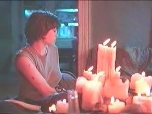 Angelina jolie sex scene in taking lives