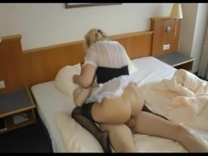 indian maid group lesbian blowjob stories