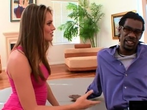 tori black masterbating at youporn