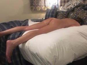 hotel sex galleries