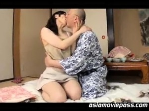 youporn japanese mature and young boy
