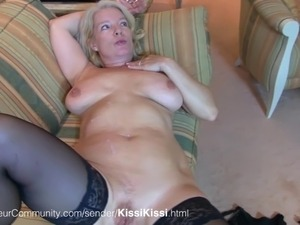 woman young boy sex stories