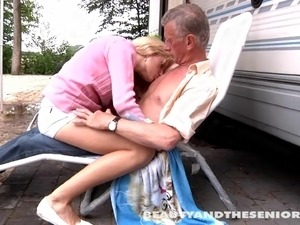couples fun sex vids