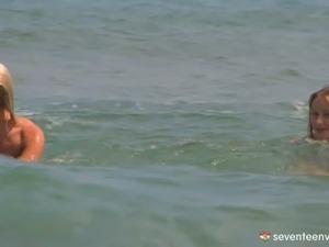 sexy extreme tiny bikini