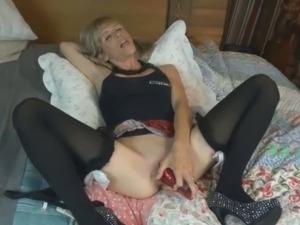 two women guy vibrator sex movies