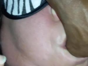 spit porn galleries