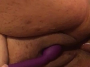 mature anal compilation