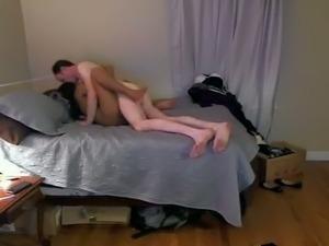 emo pics naked ex girlfriend