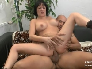 french mom sex pics
