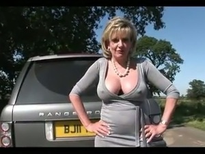 british wife fucking large cock videos