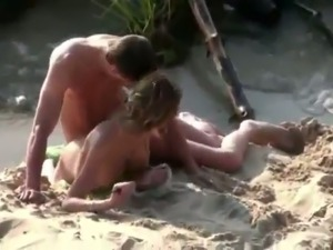 free videos of couples masturbating