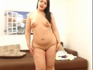 asian bbw nude galleries