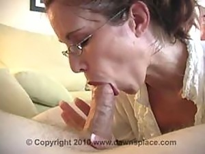 that necessary, will 20 s milfs deepthroating remarkable, amusing